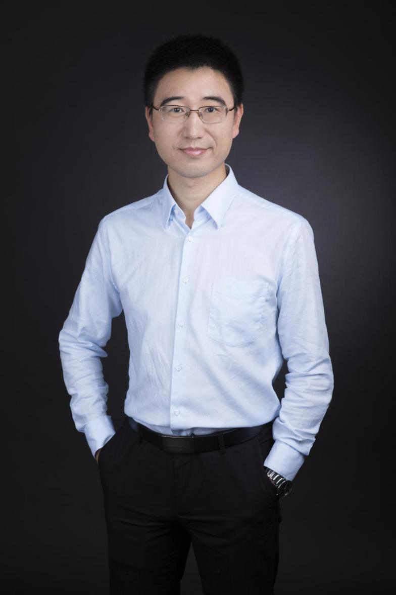 圣剑网络董事长CEO龚静毅:海量终端给大屏游戏带来新机会,<font color=