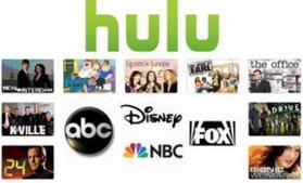 Hulu Q2损失翻一番达3.57亿美元 迪士尼将获得其控股权