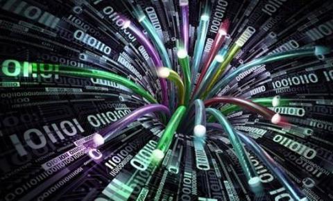 2020年中国信息消费规模将达6万亿元