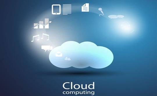 科技巨头的云计算频现故障 区块链能根治?