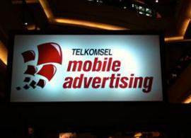 OTT广告处于早期阶段 数字广告费用全面攀升