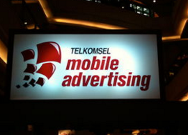 OTT广告处于早期阶段 <font color=