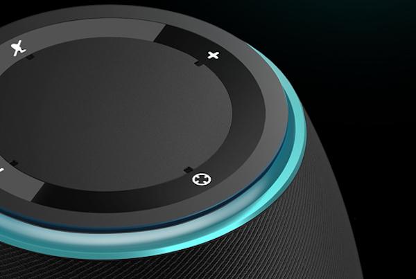 百度DuerOS设备激活量破亿 迈向语音助手第一梯队