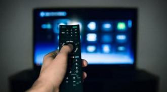 美国付费电视提供商Q2已损失41.5万用户