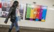 Verizon与苹果、谷歌达成协议 向5G用户提供视频服务
