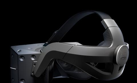 谷歌计划收购Lytro,以扩充在VR领域的硬实力