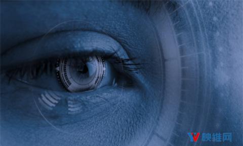 Lemnis为AR/VR 展示眼球追踪软硬件平台Verifocal