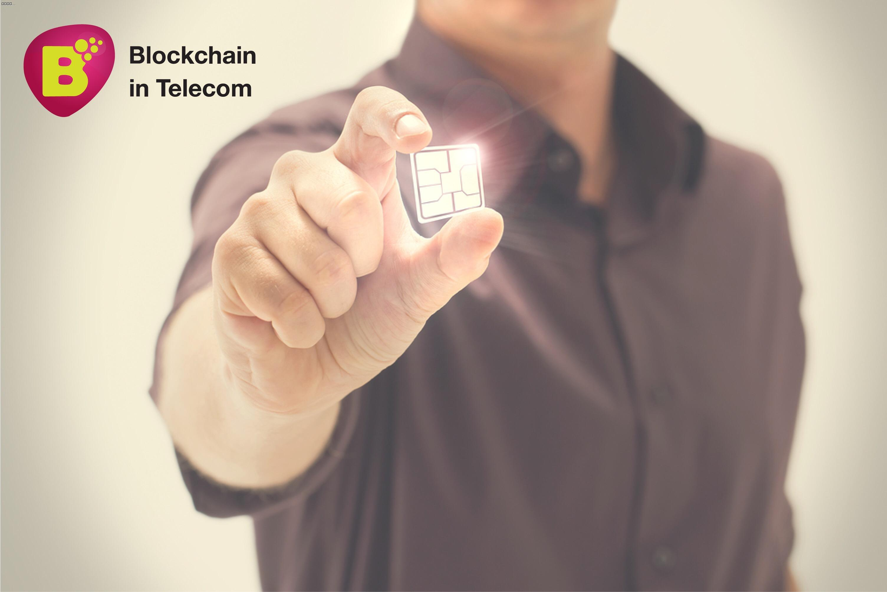 Bubbletone在大获成功的ICO中升级移动APP