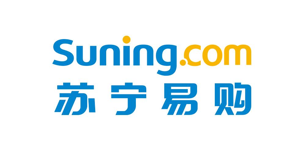 苏宁上线区块链项目