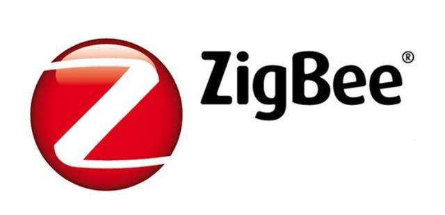 分析表明Zigbee芯片的销售量已经达到5亿,正持续激发<font color=
