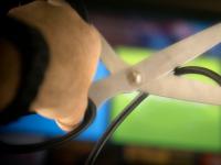 Comcast, Charter和Direc TV等如何在二季度留住用户的