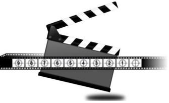 运营商做视频运营必须面对的三道坎