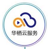 【资本】华栖云引入战略A轮融资超1亿元,打造国内最有价值的媒体云服务平台