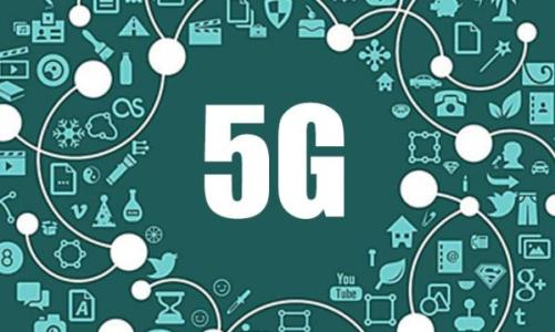 5G驱动创新应用,大唐移动持续引领车联网<font color=