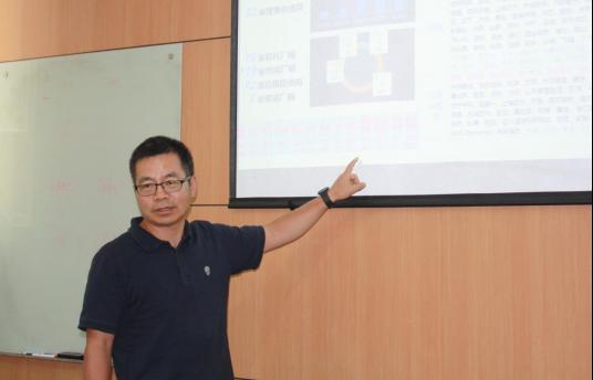 中国电信重点推动智慧家庭产业联盟,积极拓展e-Link赋能,2018年诚邀300家合作成员加盟