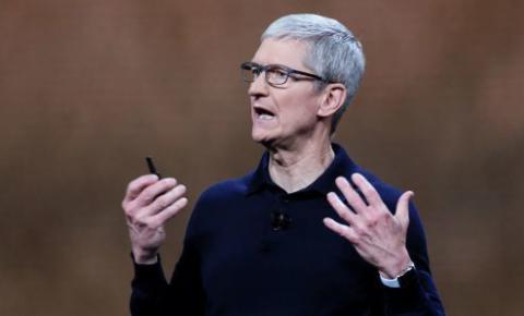 苹果<font color=
