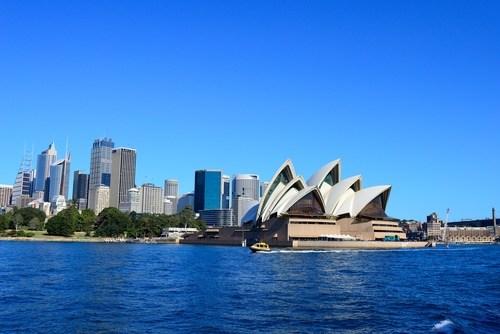Singtel有意收购悉尼的MVNO公司Amaysim Australia