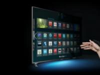 美国Q2付费电视续费率下降,但OTT持续兴盛