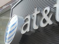 AT&T旗下Ellation开设了两个新的原创内容工作室