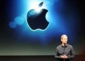 Apple将从明年开始正式推出其流媒体服务