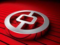 中国银行通过区块链跨境支付系统完成国际汇款业务