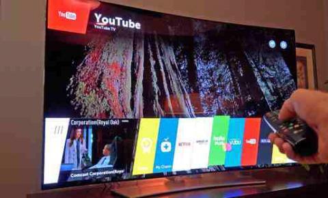 越来越多人转向流媒体,有线电视为何在<font color=