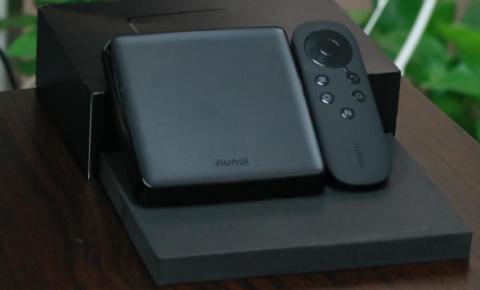 【实测】芒果自主OS的牛奶盒子,能否唤醒边缘徘徊的互联网电视盒子?