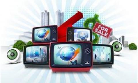 SVOD服务继续吞噬着付费电视用户群