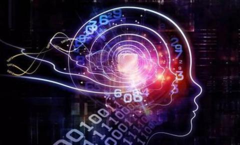 国家将推进人工智能与制造业和实体经济的深度融合