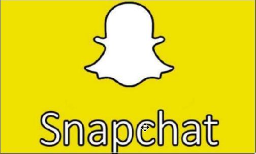 Snapchat的年轻用户群已超过Facebook