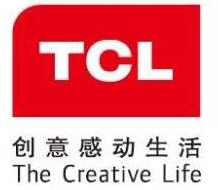 TCL电子海外市场增长良好 <font color=