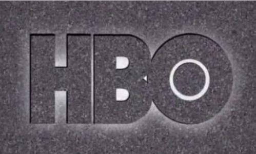 HBO亚洲公司签署了最新版《The Bridge》的交易协议