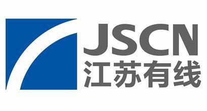 江苏有线半年度净利3.43亿 同比下降9.78%