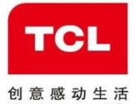 TCL电子海外市场增长良好 销量提升显著