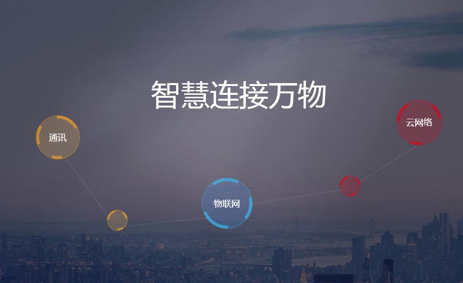"""日海智能""""云+端""""优势布局已然成型 5G成新突破点!"""