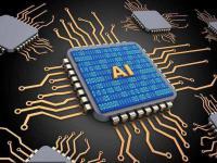 AI芯片创业真相:兼具技术和商业优势的公司才有希望挺到最后