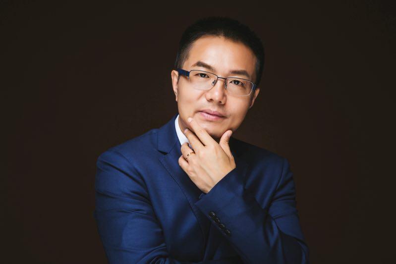 【独家专访】民生通讯董事长李军:以公众市场发展为主 注重质量化发展