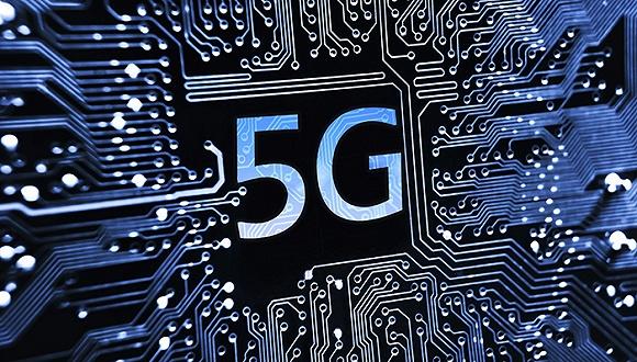 Massive MIMO加持高频段5G 无损通信时代来临
