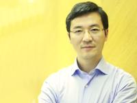 【独家专访】海航通信总经理殷建:以高质量发展为移动转售业务的核心目标