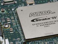 AI芯片新救星?FPGA真的这么神吗?