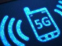 韩国运营商预计本月公布其5G设备商名单,华为或将入选