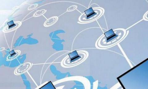 【干货】一文读懂五大互联网文化行业牌照