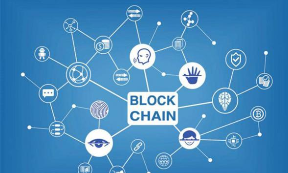 百度推出全面云端区块链 目前落地信息共享、智能催收等领域