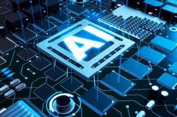 AI芯片有多强大?TPU竟然比CPU快80倍!