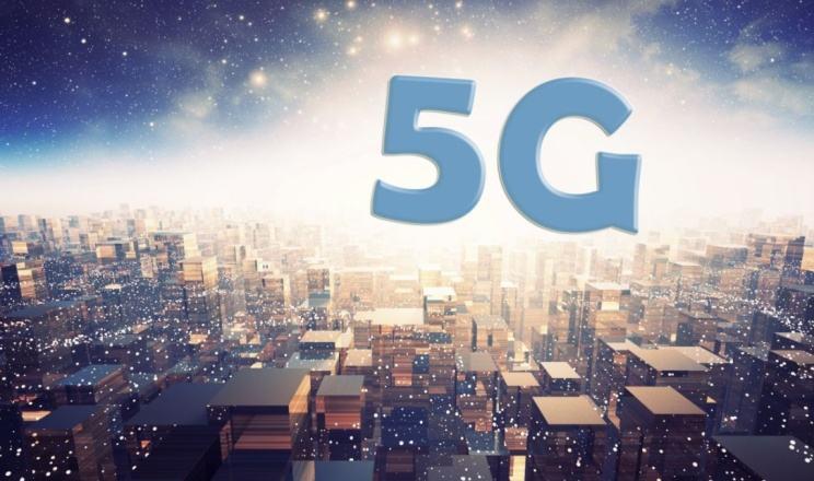 联通、电信发文否认合并传言 5G或为合并带来机会