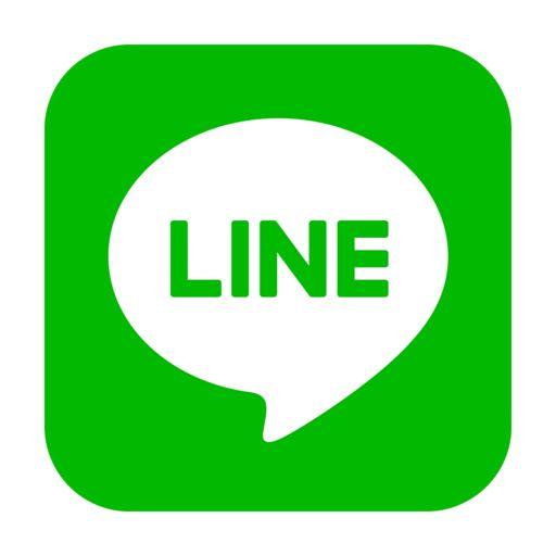 日本即时通讯公司Line推出加密货币LINK