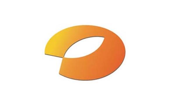【持续盈利】芒果超媒半年净利润增长92.47% IPTV、OTT收入增长143%