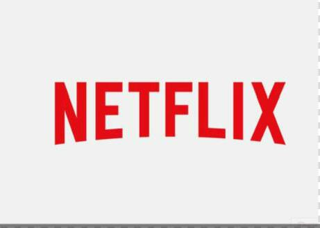 Netflix将聘任迪士尼内部人员来扩展其营销策略