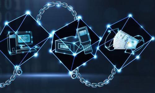 上海发布首个《区块链技术与应用白皮书》 旨在加快发展基于区块链的新模式