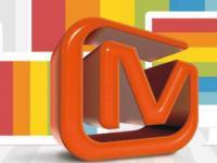 芒果超媒将开展湖南辖区投资者网上接待日活动